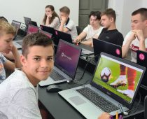 New-IT-School-16.07.21-9