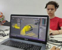 New-IT-School-3D-02