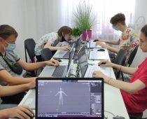 New-IT-School-3D-03