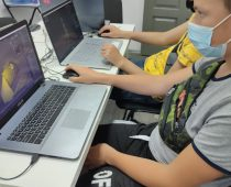 New-IT-School-3D-04