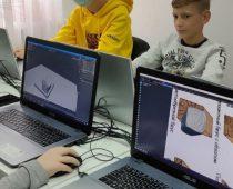 New-IT-School-3D-07