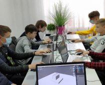New-IT-School-3D-09