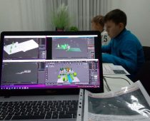 New-IT-School-3D-10