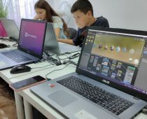 New-IT-School-3D-11