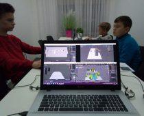 New-IT-School-3D-12