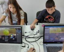 New-IT-School-3D-13