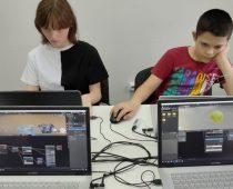 New-IT-School-3D-14