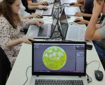 New-IT-School-3D-17