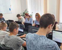 New-IT-School-C++-03