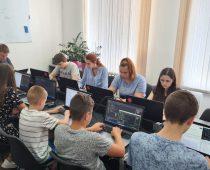 New-IT-School-C++-04