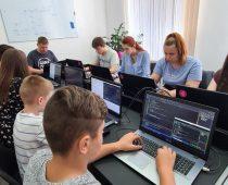 New-IT-School-C++-06