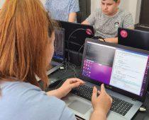 New-IT-School-C++-10