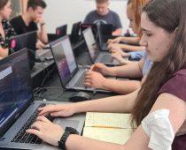 New-IT-School-C++-11
