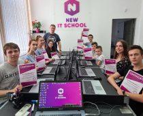 New-IT-School-C++-15
