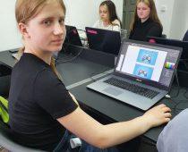 New-IT-School-graphic-15.07.21-10
