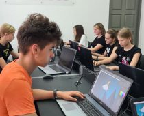 New-IT-School-graphic-15.07.21-3
