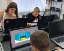 New-IT-School-graphic-15.07.21-4