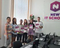 New-IT-School-graphic-15.07.21-7
