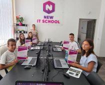 New-IT-School-graphic-15.07.21-8