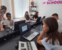 New-IT-School-graphic-15.07.21-9